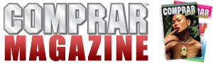 Comprar Magazine