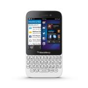 blackberry q5 celular