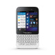 blackberry q5 celular