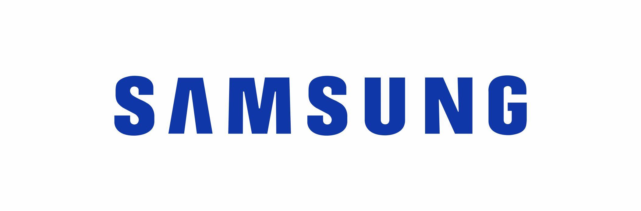 Samsung_logo-2