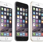 iphone 6s celular al por mayor
