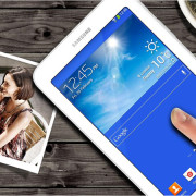 tabletas al por mayor, samsung, distribuidor, tab 110