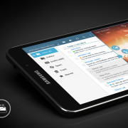 samsung tablet al por mayor, tab t320