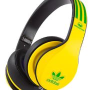 Adidas auriculares al por mayor