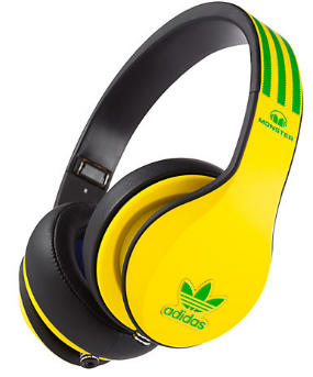 xxl_Brazil Adidas headphones-970-80
