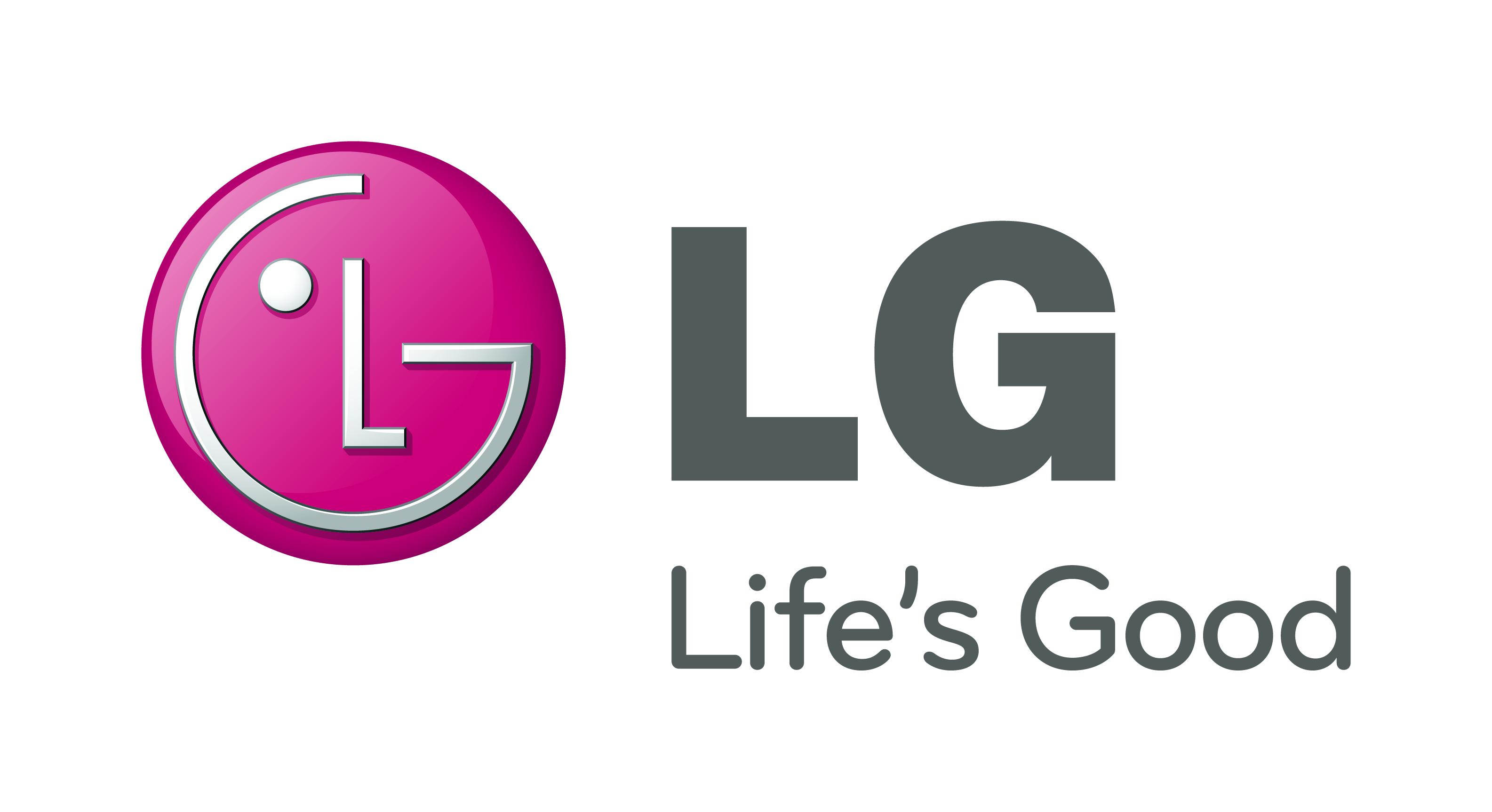LG-Logo (1)