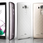 LG G4 celulares al por mayor