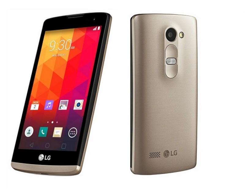 lg-leon-800x640