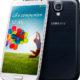 s4 celulares al por mayor