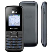 lg celulares al por mayor