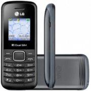 LG GAMA BAJA - LG B220 celulares por mayor