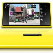 Nokia celulares al por mayor