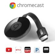 Chromecast all por mayor