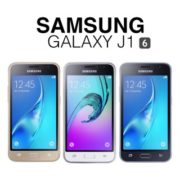 samsung galaxy j1 celulares al por mayor