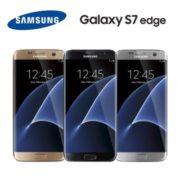 Samsung celulares al por mayor