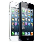 iphone 5 celulares al por mayor