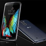 LG K10 celulares al por mayor