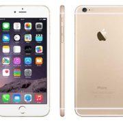 iphone 7 celulares al por mayor