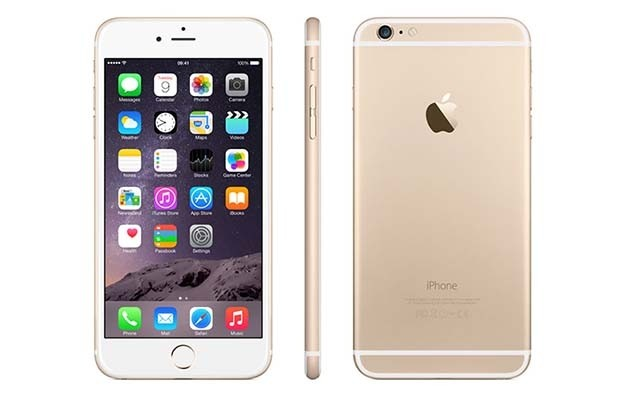 apple-iphone-6-plus-gold-gallery-img-1-bp3-011215-429a0127ef9ab06b48765446bf193d37-1024-1024