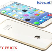 iphone 6 celulares al por mayor