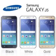 Distribuidor de samsung j5 celulares por mayor