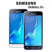 samsung celulares al por mayor, distribuidor j3