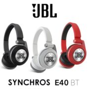 auriculares bluetooth al por mayor