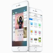 iphone 6s, 6s plus celulares al por mayor, distribuidor