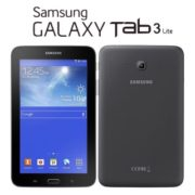 Samsung Galaxy Tab 3 al por mayor, distirbuidor