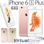 iphone 6s plus celulares al por mayor