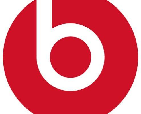 beats, auriculares al por mayor