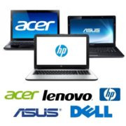laptops al por mayor, distribuidor