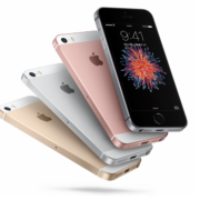 iPhone se celular al por mayor