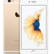 iphone 6s celulares al por mayor