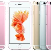 iphone 6s celular al por mayor