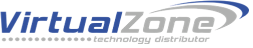 logo-virtual-zone