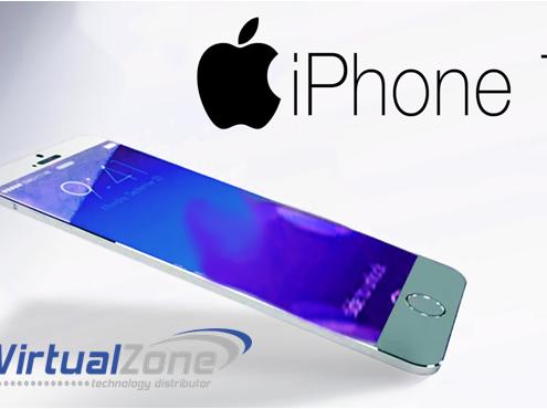 iphone 7 al por mayor