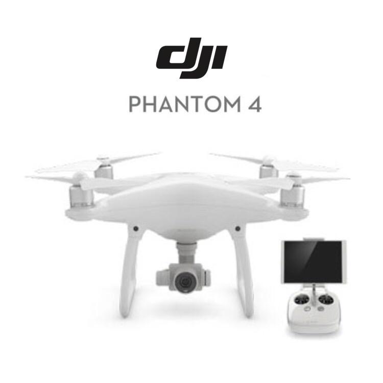 drones al por mayor
