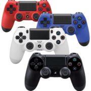 accesorios para videojuegos al por mayor