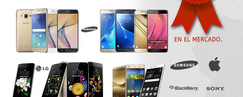 mayorista de celulares, videojuegos, accesorios, chromecast