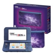 Nintendo 3Ds al por mayor