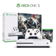 Xbox one S bundle al por mayor