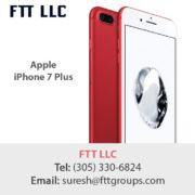 iphone 7 plus al por mayor