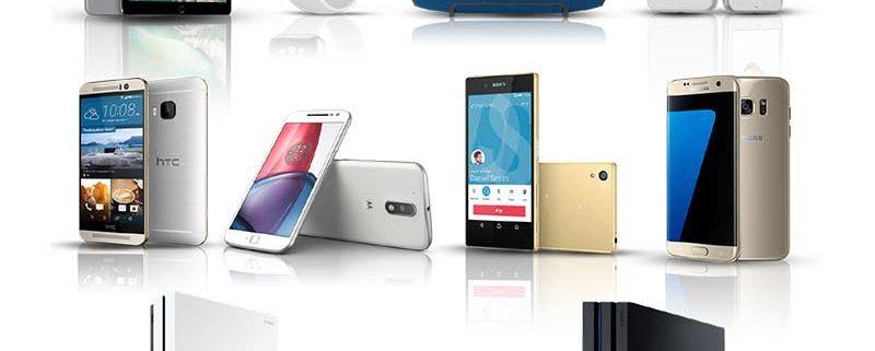 distribuidor mayoreo de celulares, videojuegos, tablets al por mayor