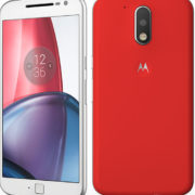 Motorola Moto G4 Plus celulares por mayor