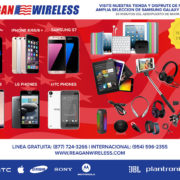 proveedor de celulares, accesorios, tablets al por mayor