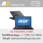 acer aspire al por mayor
