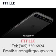Huawei celulares al por mayor