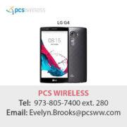 celulares al por mayor lg g4