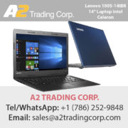 laptops al por mayor